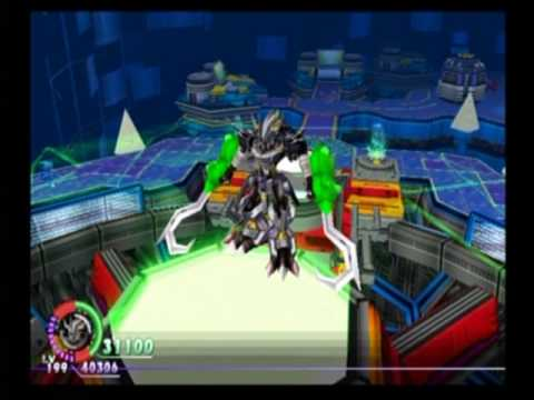 digimon world 4 gamecube download