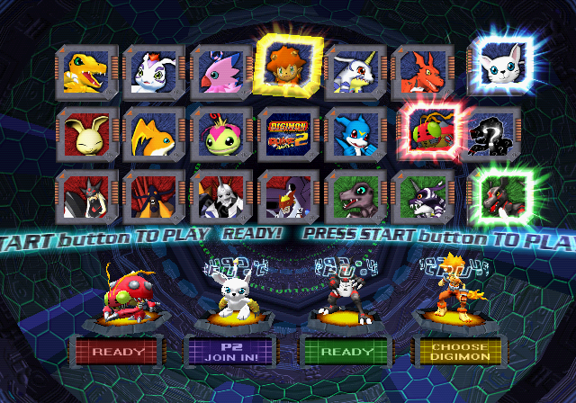 Digimon rumble arena ppsspp iso for android | free download games ps1.
